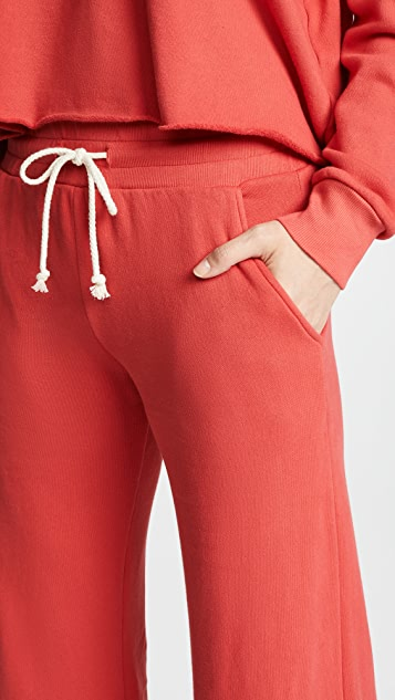 LNA Arlie Sweats