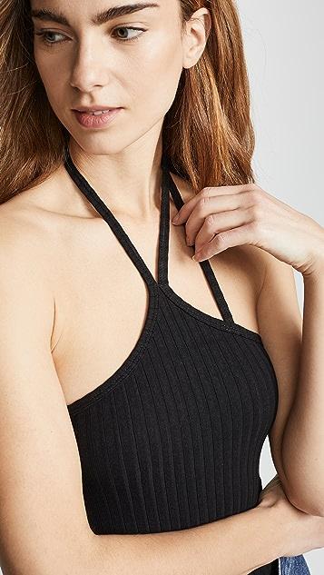 LNA Palo Bodysuit