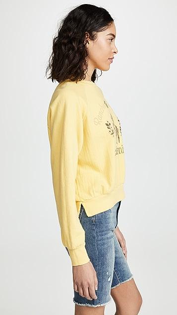 LNA Rancho Sweatshirt