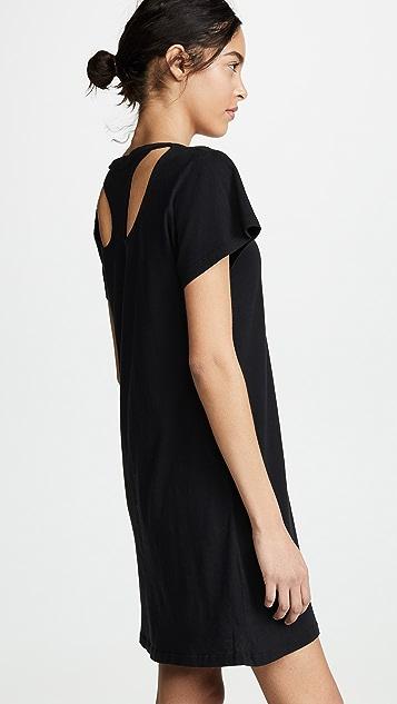 LNA Clea Dress