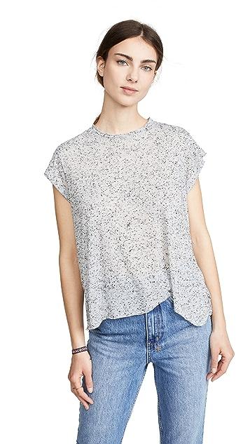 LNA Carter T 恤