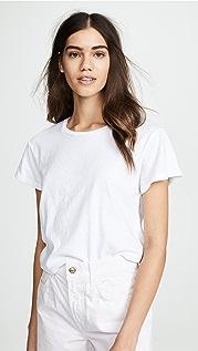 LNA Essential Shaden 圆领 T 恤