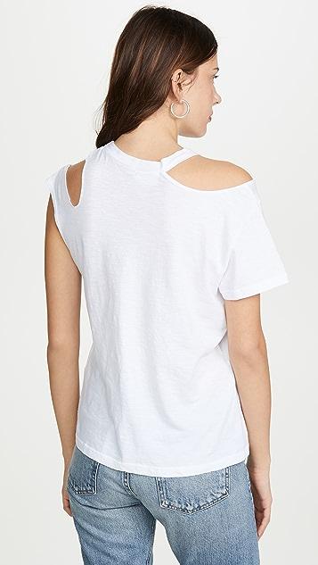 LNA Martin T 恤