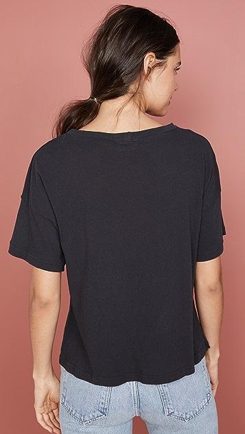 LNA Cougar T-Shirt