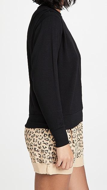 LNA Blondie Sweatshirt