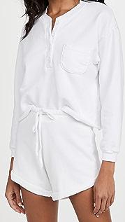 LNA Hill 运动衫