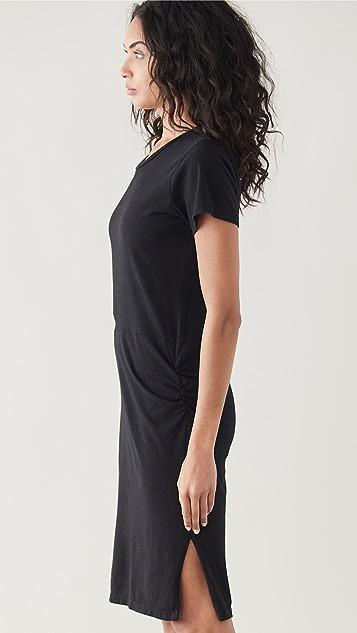 LNA Alek Dress
