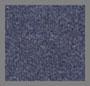 темно-синий мрамор