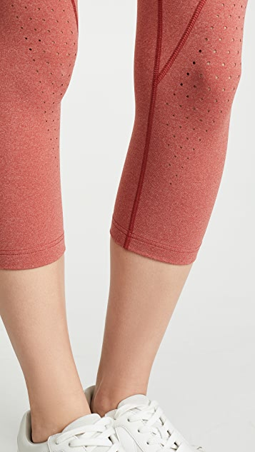 LNDR Summer Ultra Form Leggings