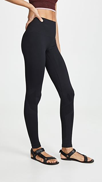LNDR Eight Eight Leggings