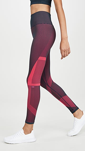 LNDR Cosmos Leggings