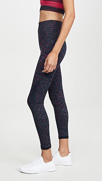 LNDR Techtonic Leggings
