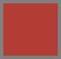 красный фактурный