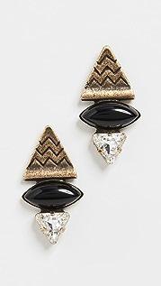 Lionette by Noa Sade Bea Earrings