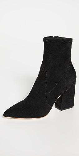 Loeffler Randall - Isla 短靴