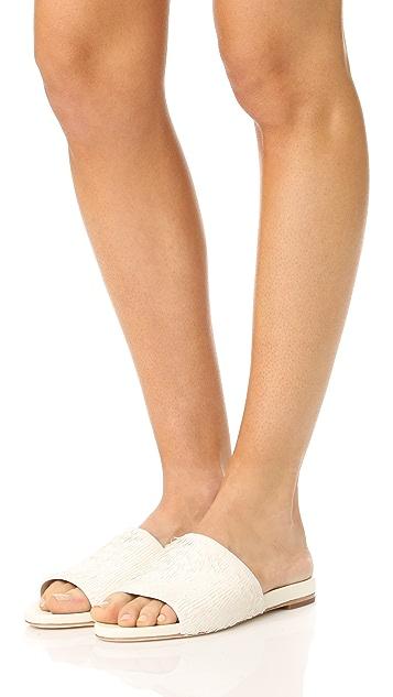 Loeffler Randall Ava Sandals