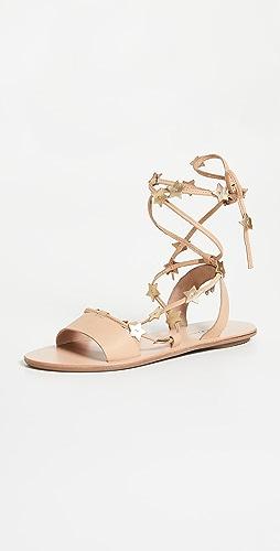 Loeffler Randall - Starla Sandals