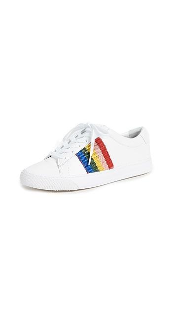 Loeffler Randall Logan Sneakers