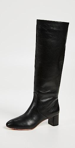 Loeffler Randall - Gia 高筒靴