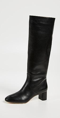Loeffler Randall - Gia Tall Boots