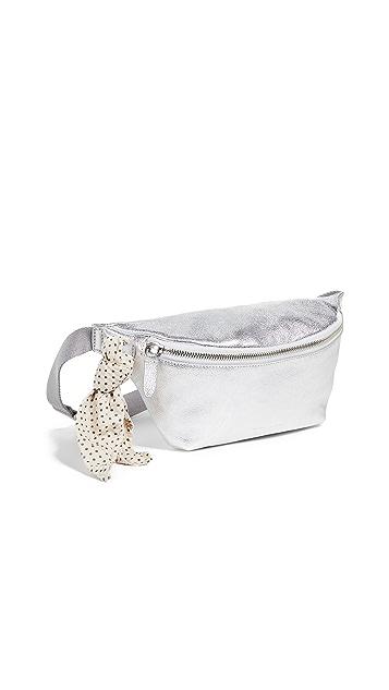 Loeffler Randall Belt Bag