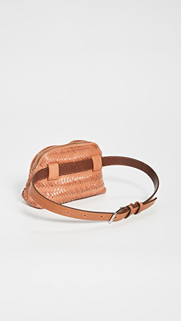 Loeffler Randall Demi Belt Bag