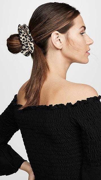 Loeffler Randall Набор резинок для волос