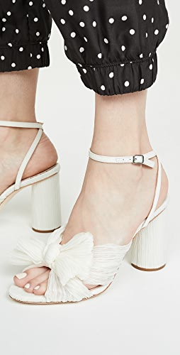 Loeffler Randall - Camellia Sandals