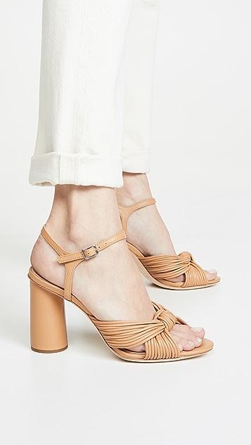 Loeffler Randall Cece Sandals