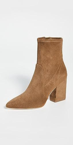 Loeffler Randall - Isla Slim 踝靴