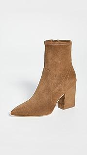 Loeffler Randall Isla Slim 踝靴