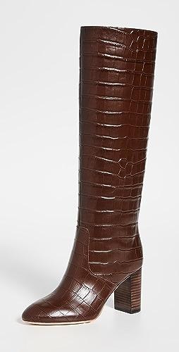 Loeffler Randall - Goldy 高筒靴