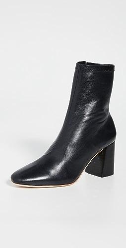 Loeffler Randall - Elise 细窄踝靴