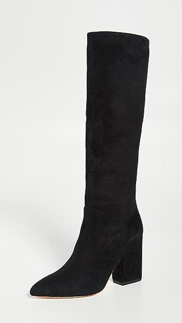 Loeffler Randall Sarina Tall Boots