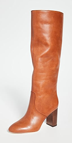 Loeffler Randall - Goldy Tall Boots