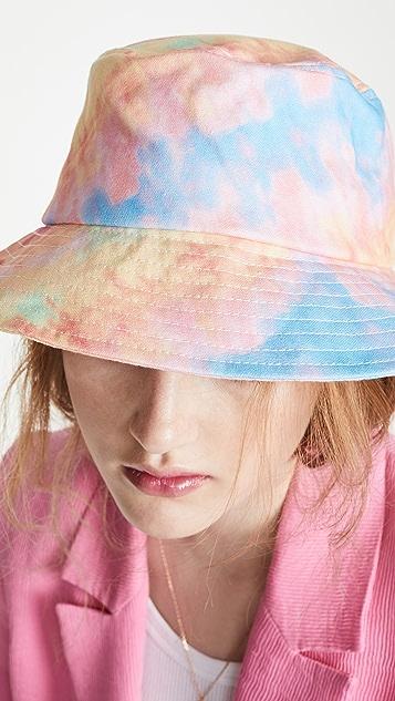 Loeffler Randall Ivy 渔夫帽