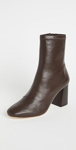 Loeffler Randall - Elise Slim Ankle Booties