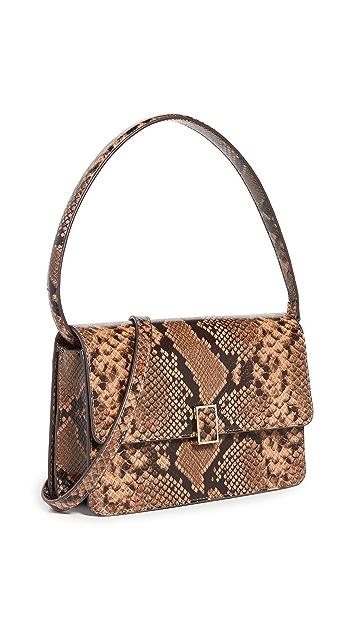 Loeffler Randall Katalina Shoulder Bag