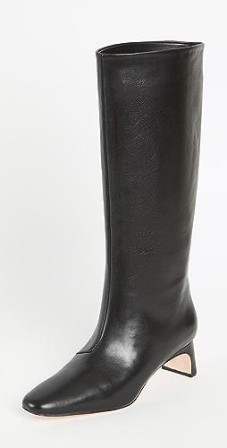 Loeffler Randall - Leighton 靴子
