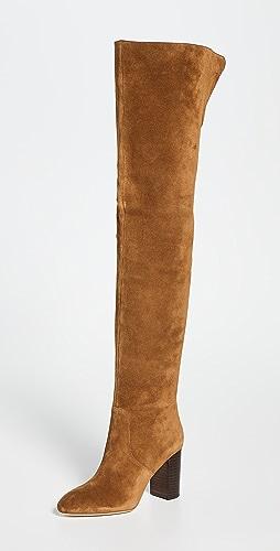 Loeffler Randall - Gianna Boots