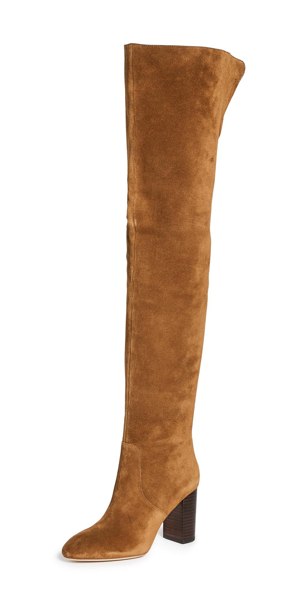 Loeffler Randall Gianna Boots
