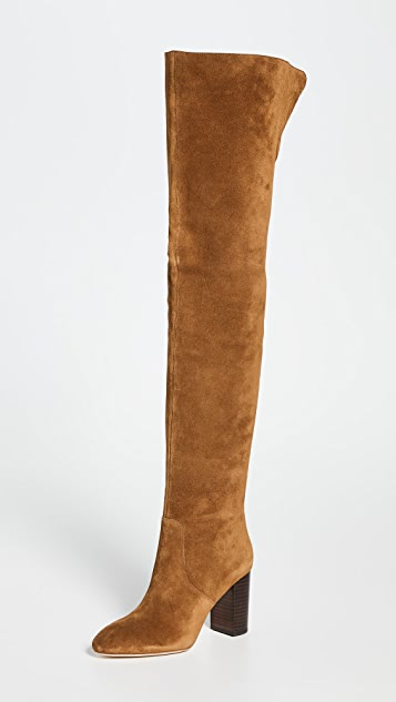 Loeffler Randall Gianna 靴子