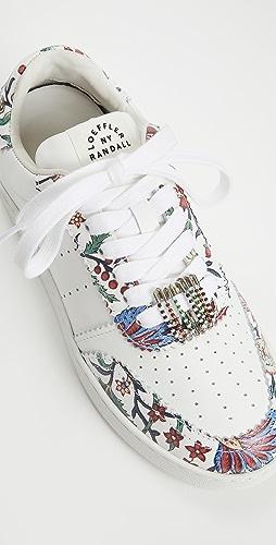 Loeffler Randall - Keeley Sneakers
