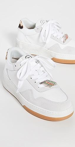 Loeffler Randall - Keira Sneakers