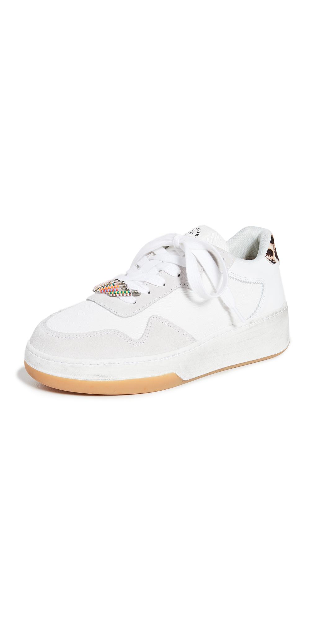 Loeffler Randall Keira Sneakers