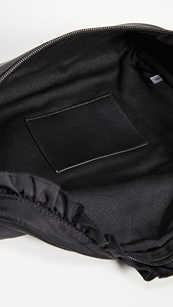 Loeffler Randall Shiloh Belt Bag