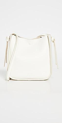 Loeffler Randall - Mackenzie Crossbody Bag