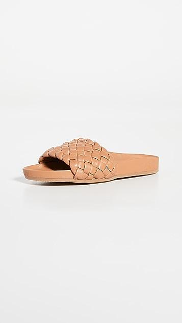 Loeffler Randall Sonnie 凉鞋