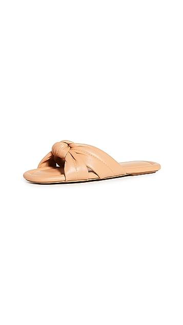 Loeffler Randall Polly 凉鞋