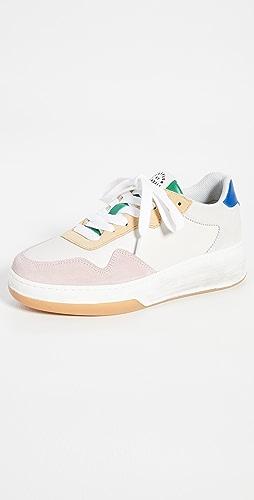 Loeffler Randall - Keira 运动鞋